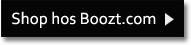 Shop hos Boozt.com