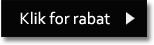 Klik for rabat