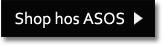 Shop hos Asos