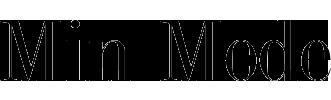 Minmode logo